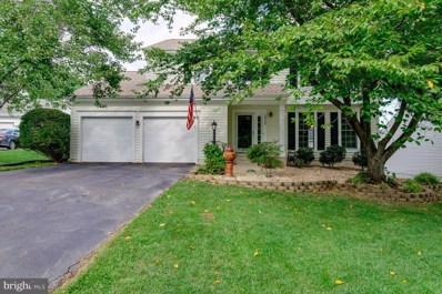 12799 Valleyhill Street, Woodbridge, VA 22192 - MLS#: 1000030751