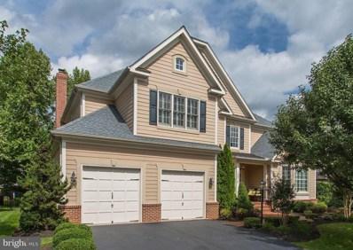 15510 Tuxedo Lane, Gainesville, VA 20155 - MLS#: 1000030823