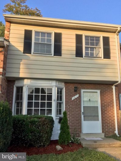 14670 Cloverdale Road, Woodbridge, VA 22193 - MLS#: 1000031477