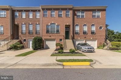 13402 Chatsford Court, Woodbridge, VA 22191 - MLS#: 1000031529