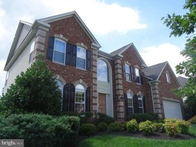 5311 Atherstone Terrace, Upper Marlboro, MD 20772 - MLS#: 1000032781