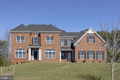 -  Ethan Manor Road, Clinton, MD 20735 - #: 1000032927