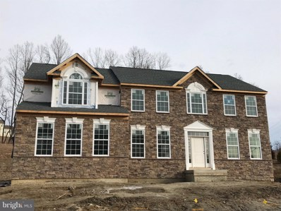 4104 Ethan Manor Road, Clinton, MD 20735 - #: 1000032935