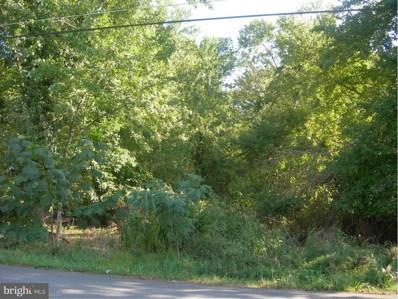 624 River Bend Road, Fort Washington, MD 20744 - MLS#: 1000032945