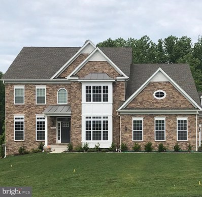 4102 Ethan Manor Road, Clinton, MD 20735 - #: 1000032979