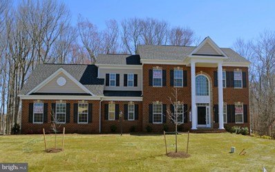14306 Dawn Whistle Way, Bowie, MD 20721 - MLS#: 1000033011