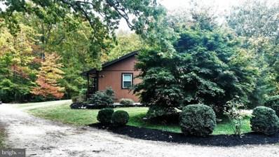 12214 Old Fort Road, Fort Washington, MD 20744 - MLS#: 1000033015