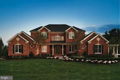 11313 Marlboro Ridge Road, Upper Marlboro, MD 20772 - MLS#: 1000033251