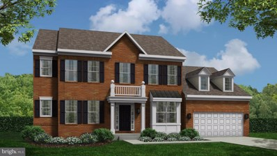 15300 Governors Park Lane, Upper Marlboro, MD 20772 - MLS#: 1000033481