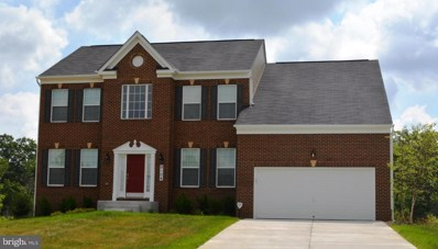 15212 Governors Park Lane, Upper Marlboro, MD 20772 - MLS#: 1000033535