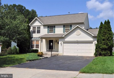 13004 Twin View Court, Upper Marlboro, MD 20772 - MLS#: 1000033827