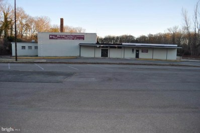 16200 Livingston Road, Accokeek, MD 20607 - MLS#: 1000034431