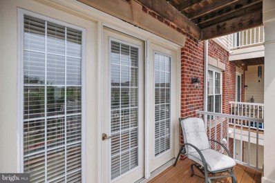 12800 Libertys Delight Drive UNIT 304, Bowie, MD 20720 - MLS#: 1000034441