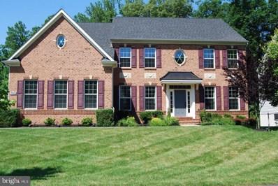 705 Ardonia Terrace, Upper Marlboro, MD 20774 - MLS#: 1000034611