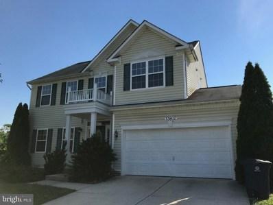 13802 Brown Branch Road, Laurel, MD 20707 - MLS#: 1000034837