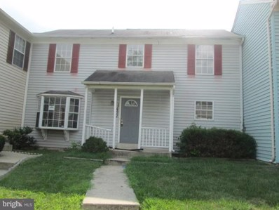 11311 Booth Bay Way, Bowie, MD 20720 - MLS#: 1000035479