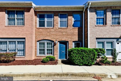 5625 Allentown Suite 104 Road, Suitland, MD 20746 - MLS#: 1000035509