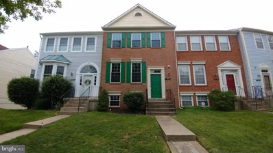916 Lake Shore Drive, Bowie, MD 20721 - MLS#: 1000035785