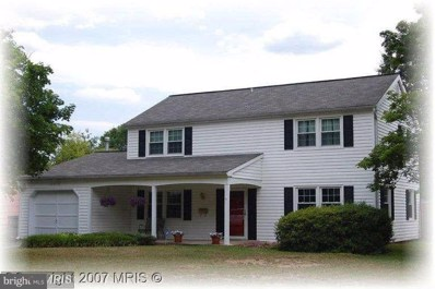 12830 Holiday Lane, Bowie, MD 20716 - MLS#: 1000036303