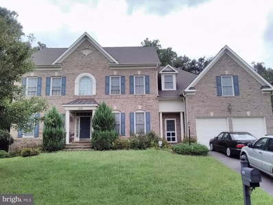 14107 Modena Circle, Upper Marlboro, MD 20774 - MLS#: 1000036349