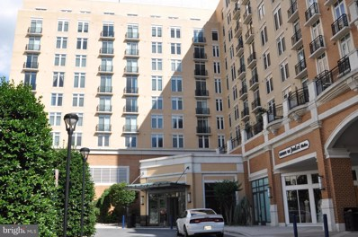 155 Potomac UNIT 527, National Harbor, MD 20745 - MLS#: 1000036397