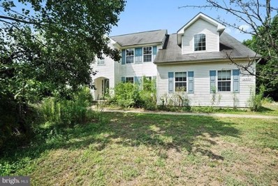 14559 Candy Hill Road, Brandywine, MD 20613 - MLS#: 1000036411