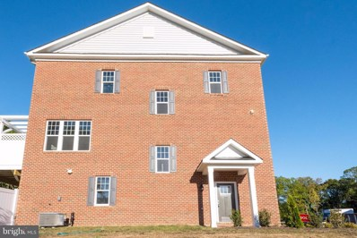 15624 Sunningdale Place, Upper Marlboro, MD 20772 - MLS#: 1000036415