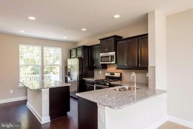 15632 Sunningdale Place, Upper Marlboro, MD 20772 - MLS#: 1000036453