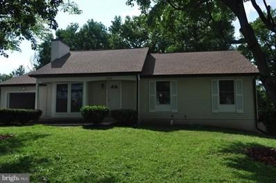 12415 Lampton Lane, Fort Washington, MD 20744 - MLS#: 1000036777