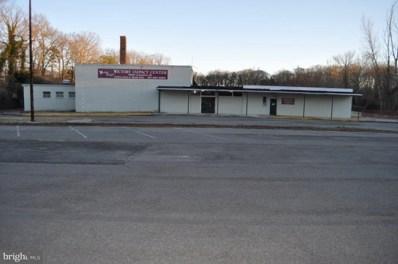 16200 Livingston Road, Accokeek, MD 20607 - MLS#: 1000037181