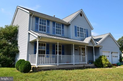 10401 Libation Court, Clinton, MD 20735 - MLS#: 1000037729