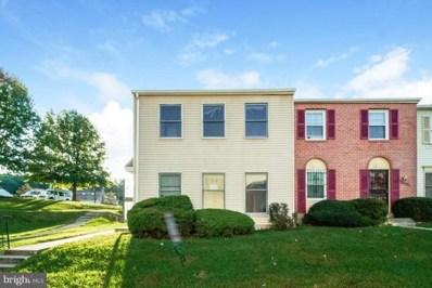 2115 Anvil Lane N, Temple Hills, MD 20748 - MLS#: 1000037793