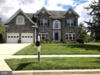 5803 Spring Meadows Drive, Bowie, MD 20720 - MLS#: 1000038063