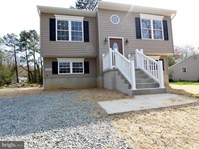 337 White House Road, Grasonville, MD 21638 - MLS#: 1000038427