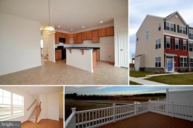102 Sophie Lane, Stevensville, MD 21666 - MLS#: 1000038453