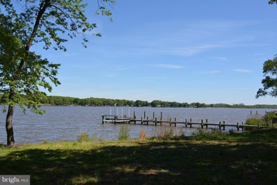 529 Fey Road, Chestertown, MD 21620 - #: 1000038727