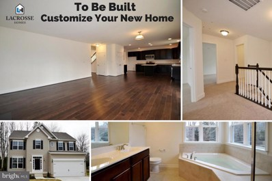 312 Quail Run Drive, Centreville, MD 21617 - MLS#: 1000038729