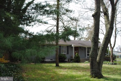 304 Creston Road, Chestertown, MD 21620 - MLS#: 1000038743