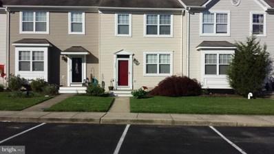 117 Creekside Commons Court, Stevensville, MD 21666 - MLS#: 1000038797