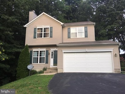 152 Cypress Street, Centreville, MD 21617 - MLS#: 1000038877