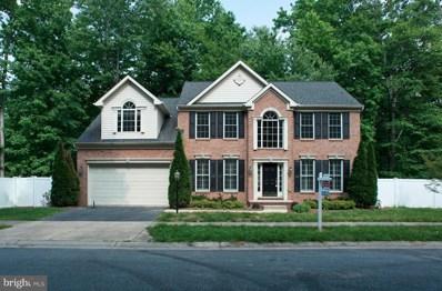 104 Tall Pines Lane, Grasonville, MD 21638 - MLS#: 1000038965