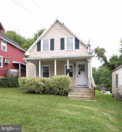 321 Liberty Street, Centreville, MD 21617 - MLS#: 1000039015