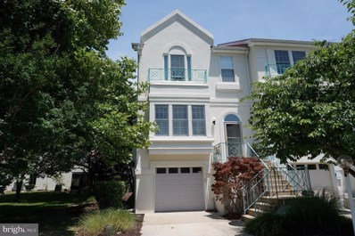 41 Queen Catherine Court, Chester, MD 21619 - MLS#: 1000039021