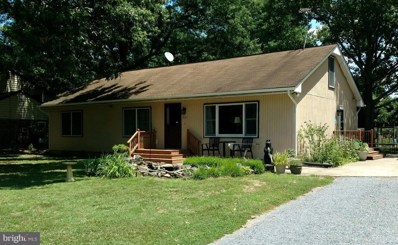225 River Road, Chestertown, MD 21620 - MLS#: 1000039045