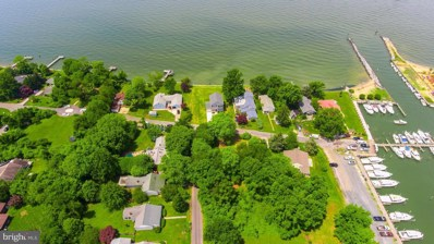 -Lot #35 Chesapeake Avenue, Stevensville, MD 21666 - MLS#: 1000039111