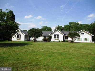 100 Creek Point Road, Centreville, MD 21617 - MLS#: 1000039179