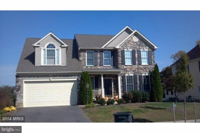 635 Brookfield Drive, Centreville, MD 21617 - MLS#: 1000039195