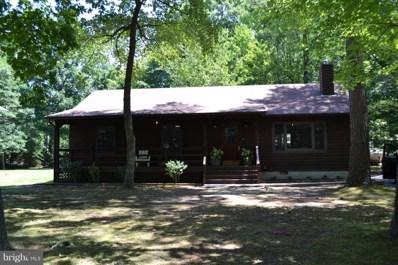 363 Wicomico Road, Stevensville, MD 21666 - MLS#: 1000039229