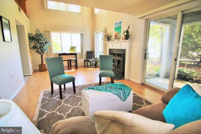 104 Harbour Sound Drive, Chester, MD 21619 - MLS#: 1000039293