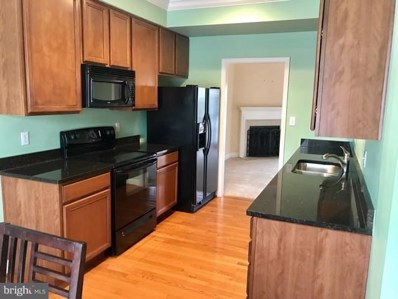 1705 Marion Quimby Drive, Stevensville, MD 21666 - MLS#: 1000039351